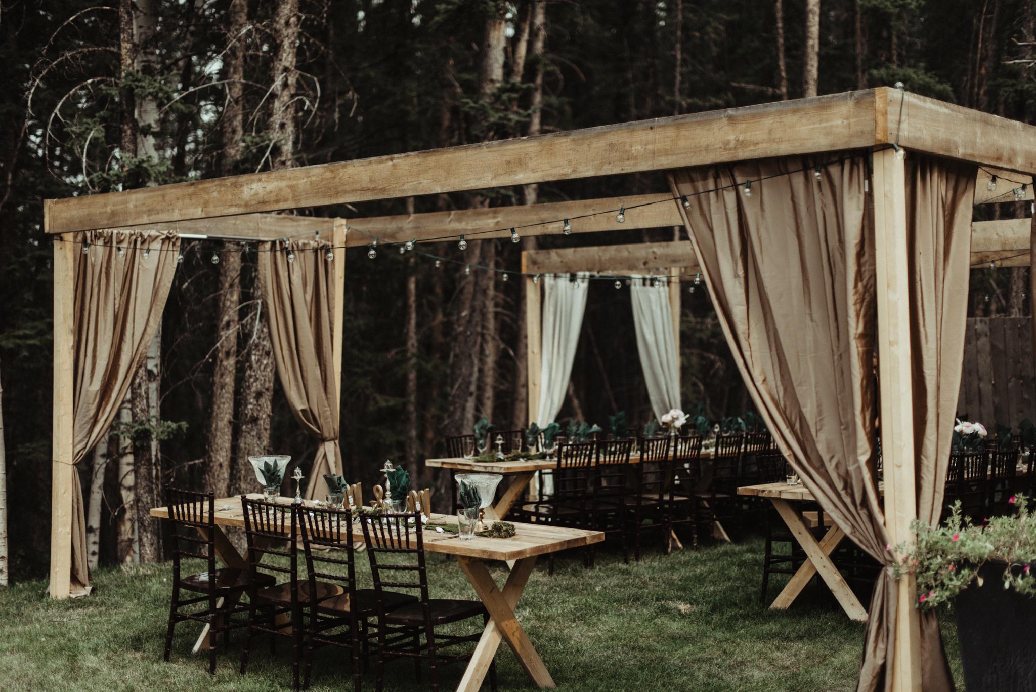 W+J - Calgary Wedding Photographer - Ghost Lake - Rocky Mountain Wedding-43.jpg
