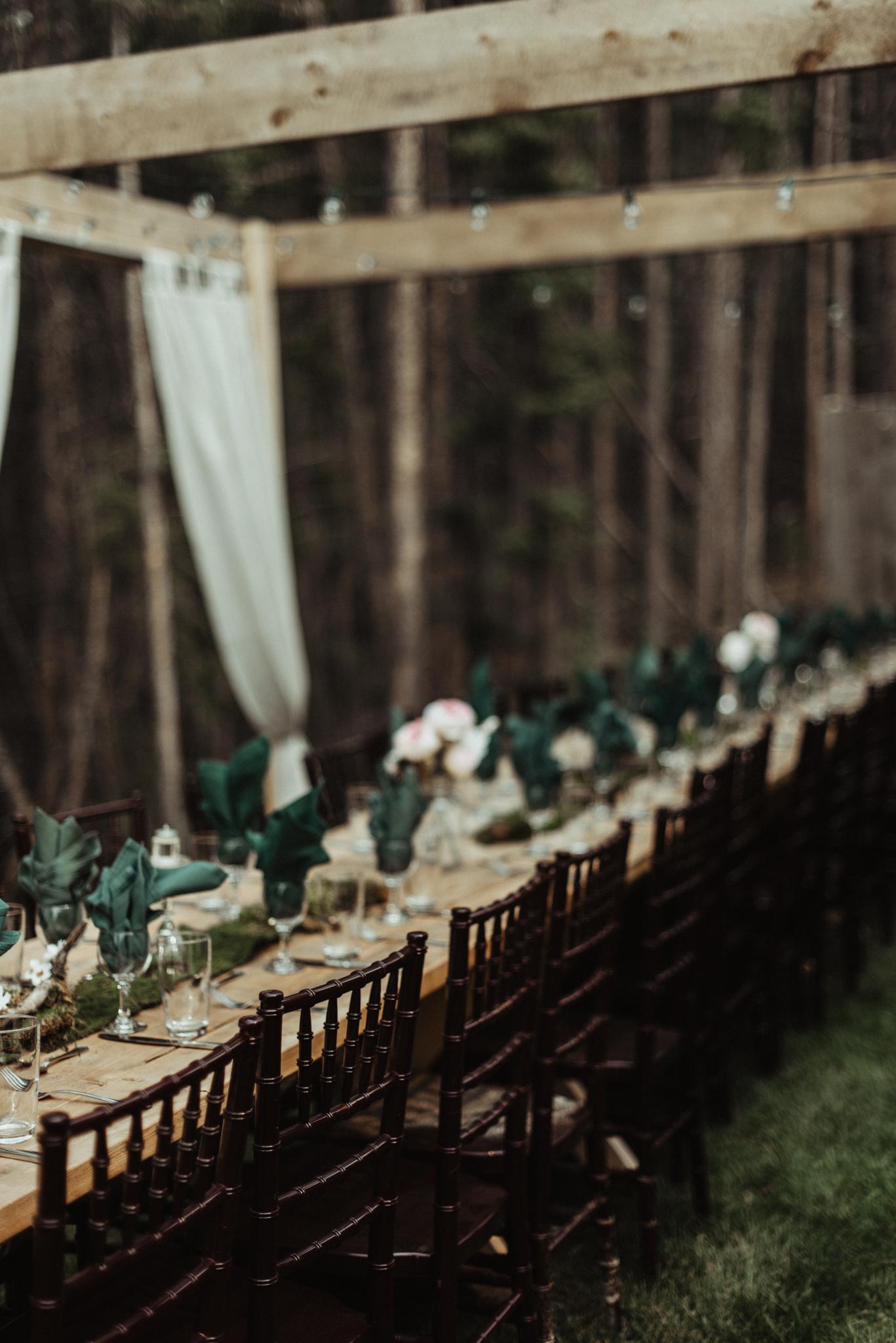 W+J - Calgary Wedding Photographer - Ghost Lake - Rocky Mountain Wedding-47.jpg