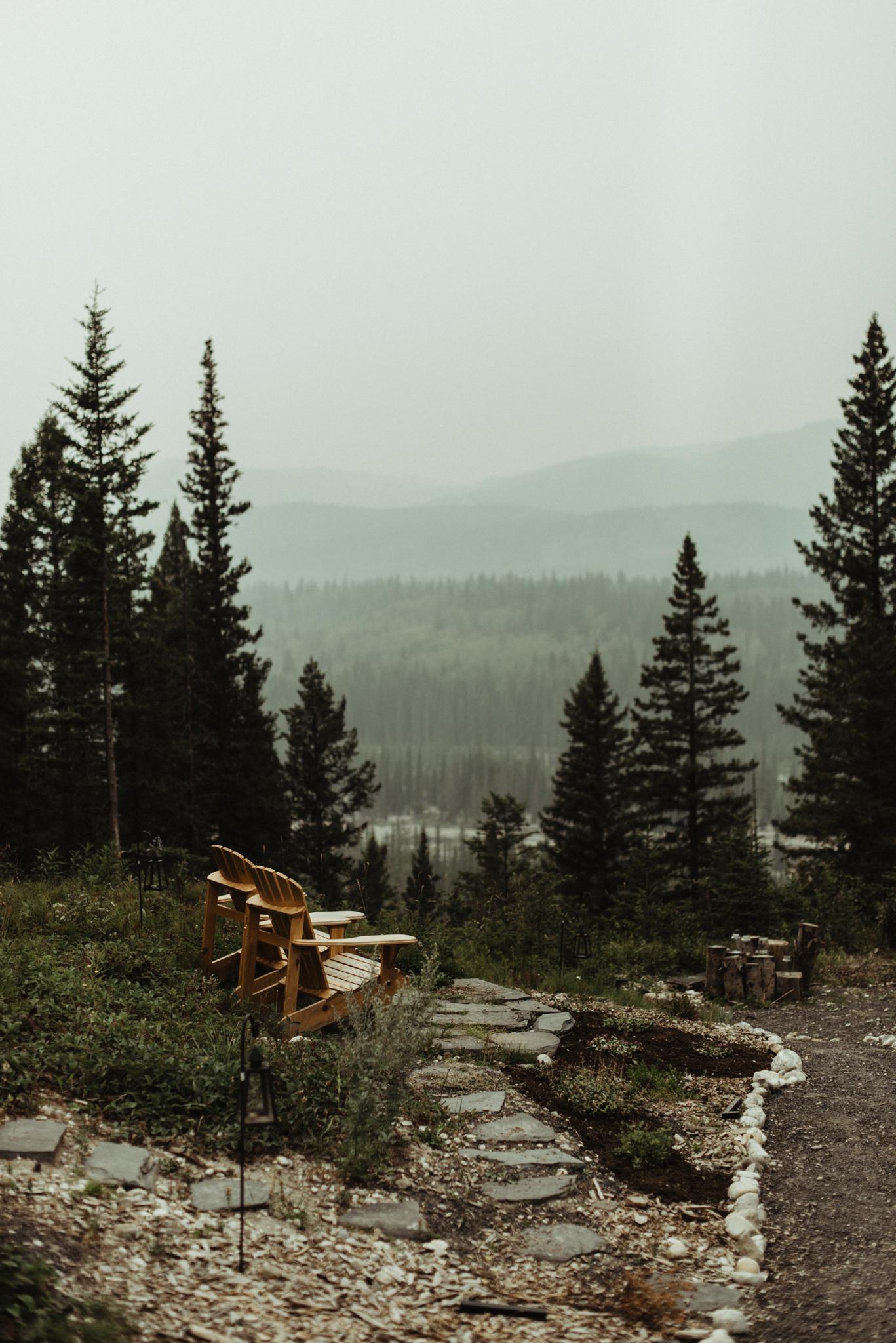 W+J - Calgary Wedding Photographer - Ghost Lake - Rocky Mountain Wedding-116.jpg