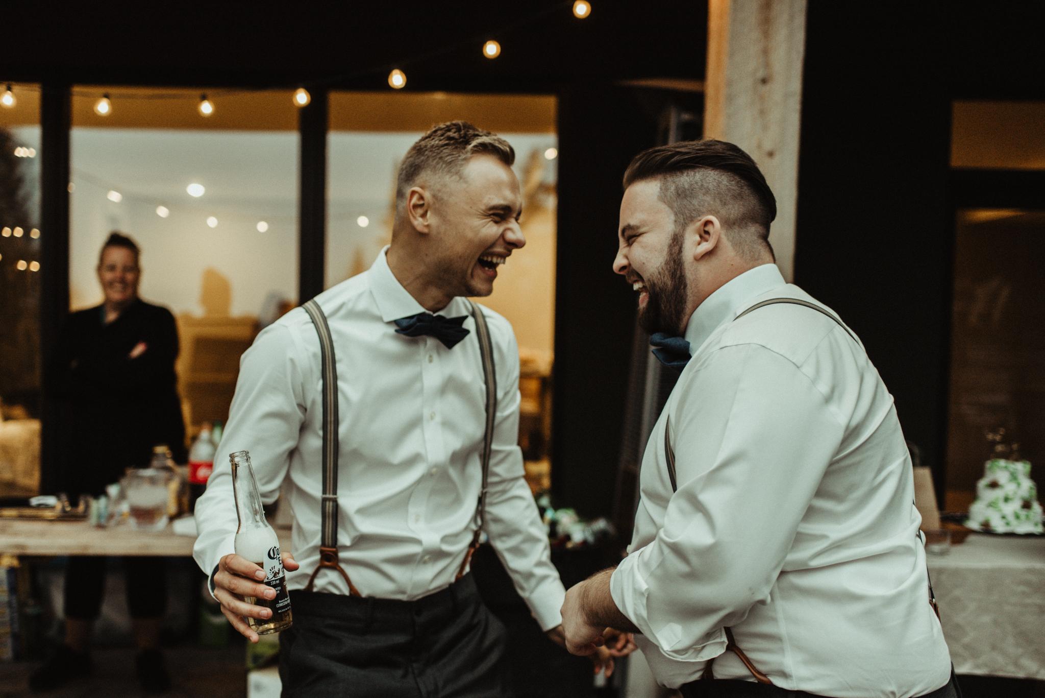 W+J - Calgary Wedding Photographer - Ghost Lake - Rocky Mountain Wedding-160.jpg