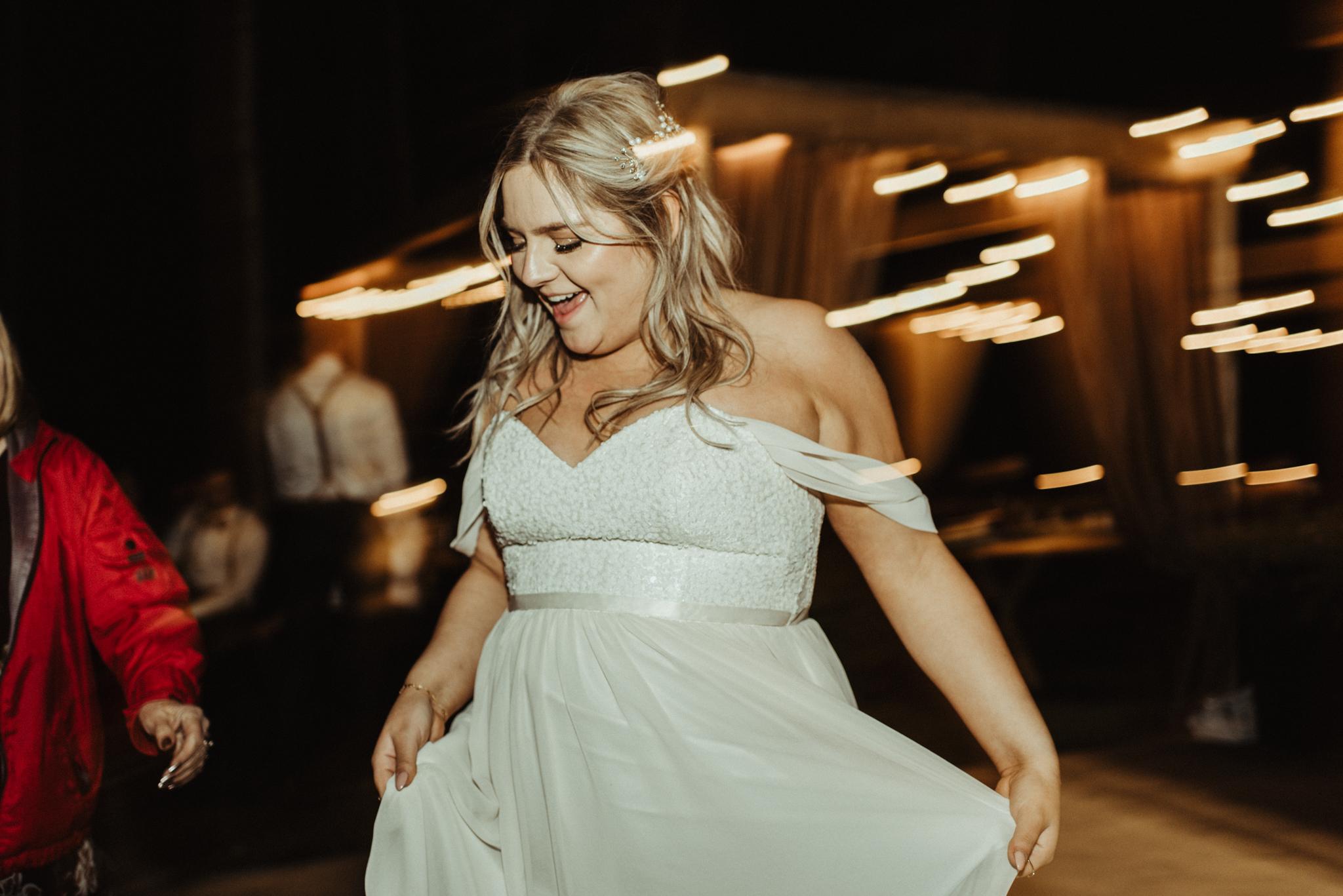W+J - Calgary Wedding Photographer - Ghost Lake - Rocky Mountain Wedding-167.jpg