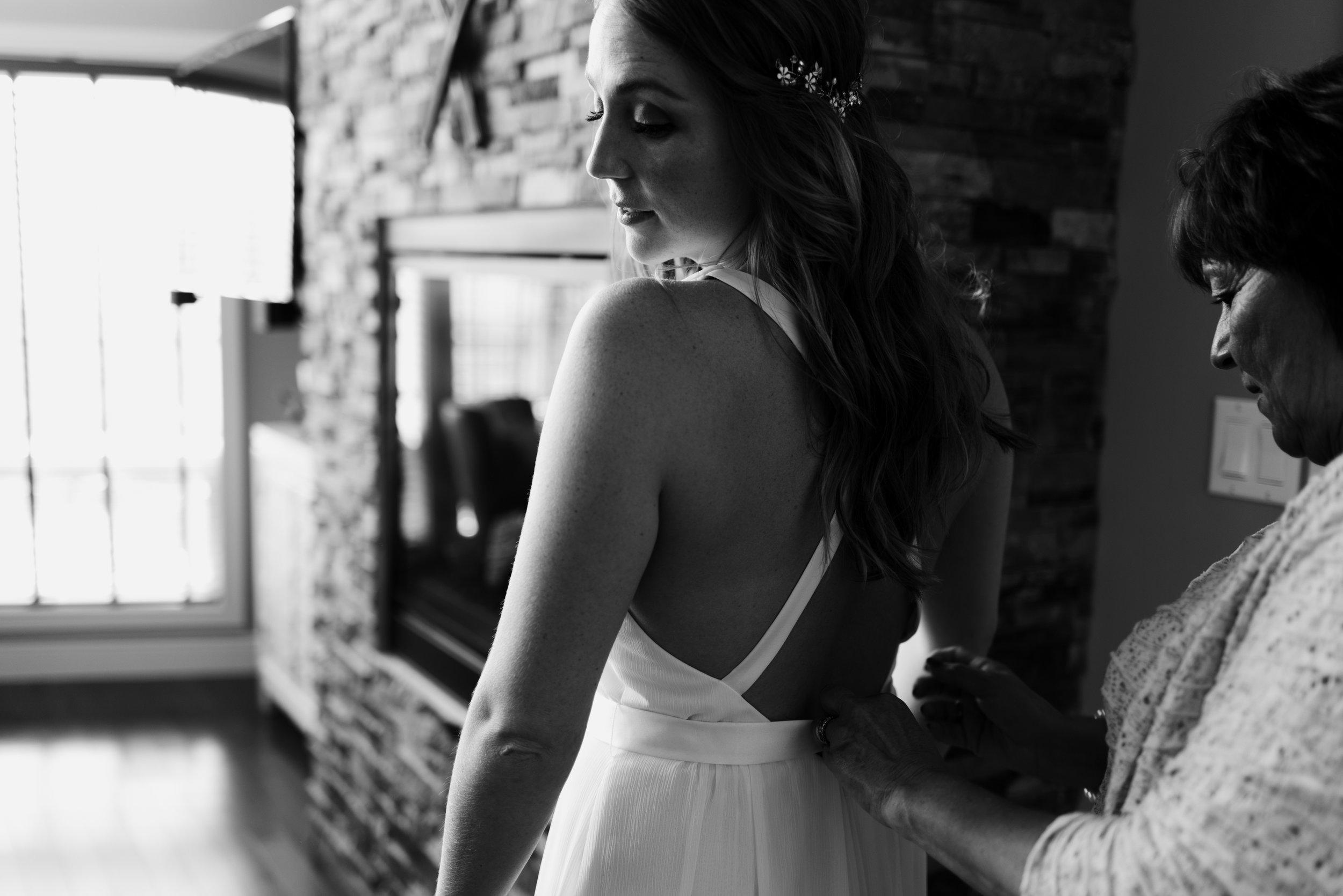 calgary-wedding-photographer-17.jpg
