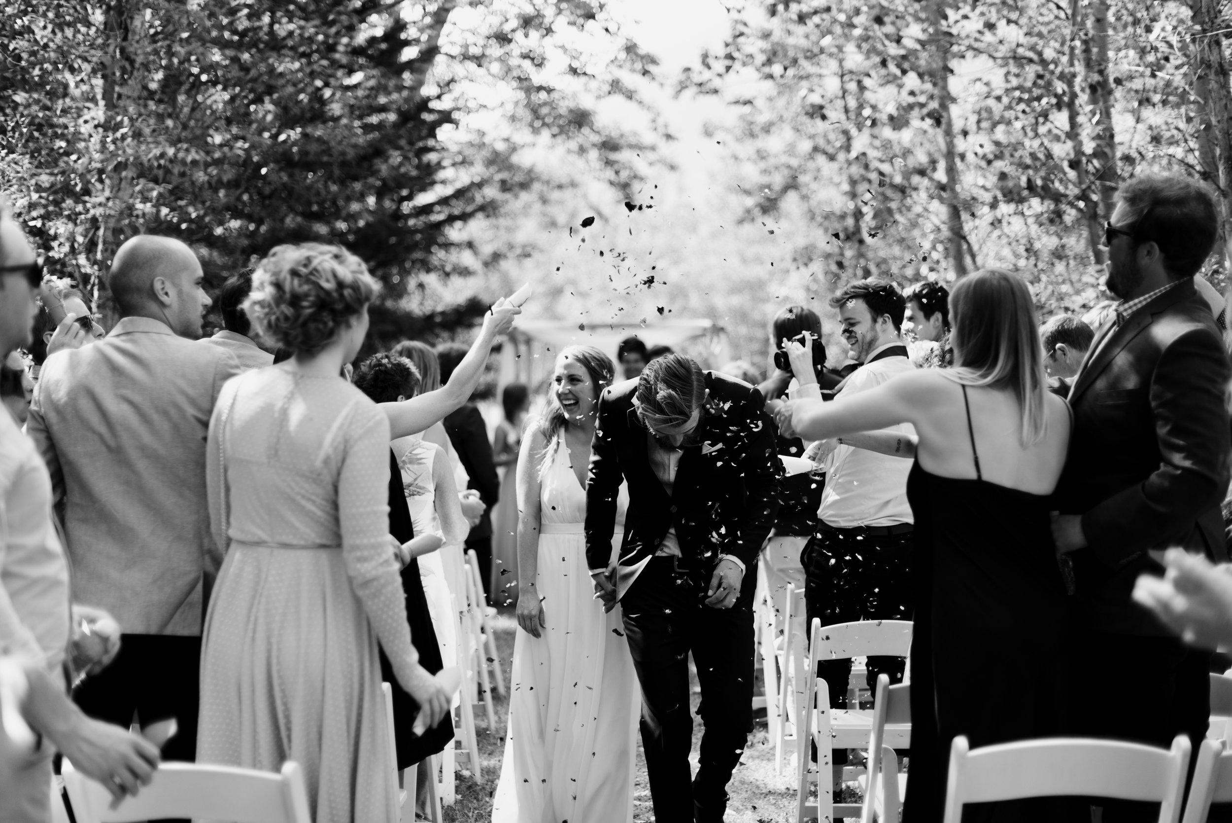 calgary-wedding-photographer-23.jpg