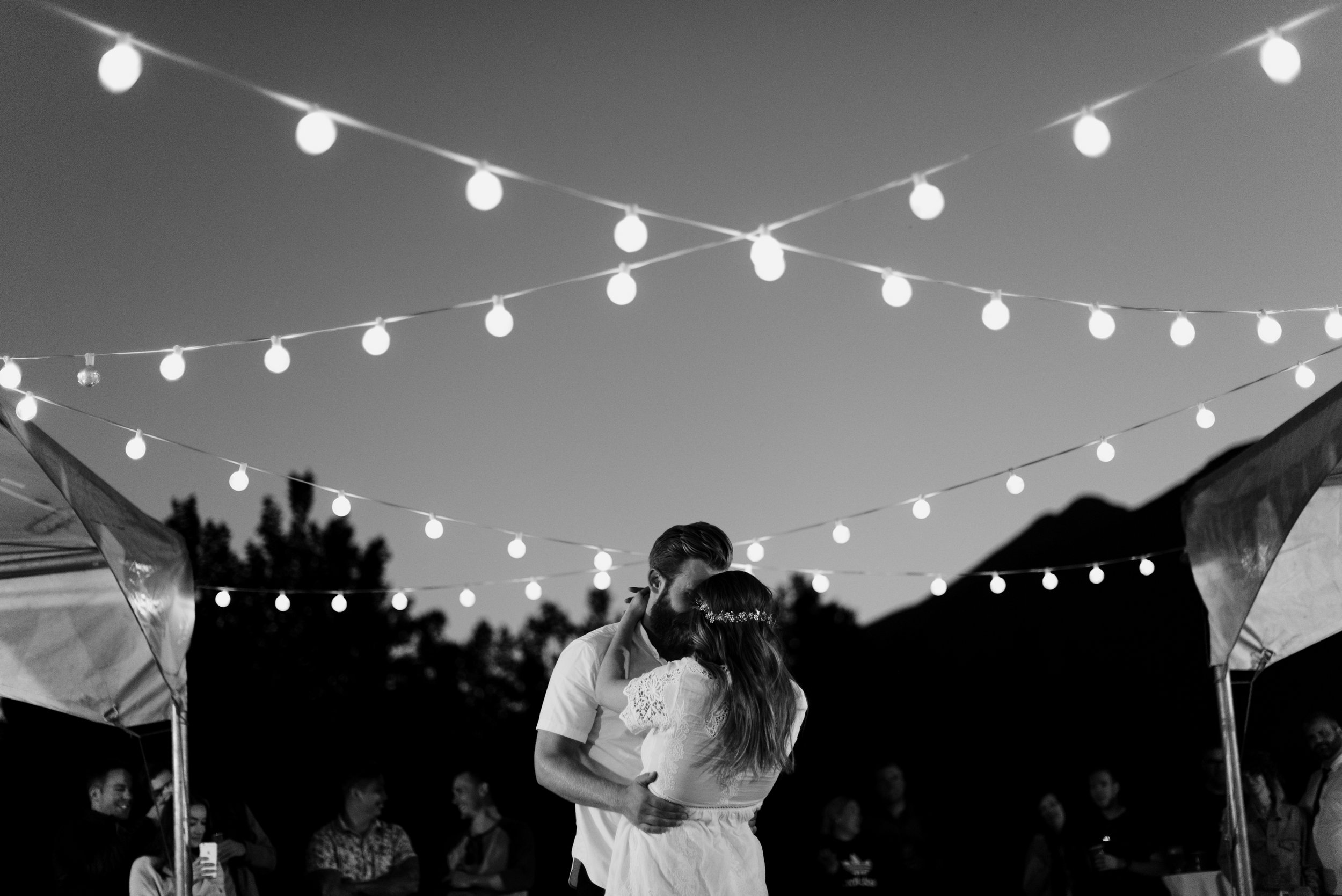 calgary-wedding-photographer-26.jpg