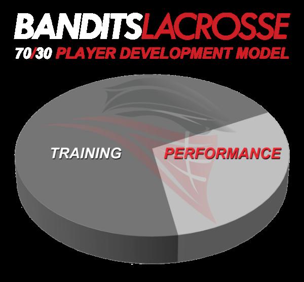 Bandits 70-30 Training Model WHITE.png