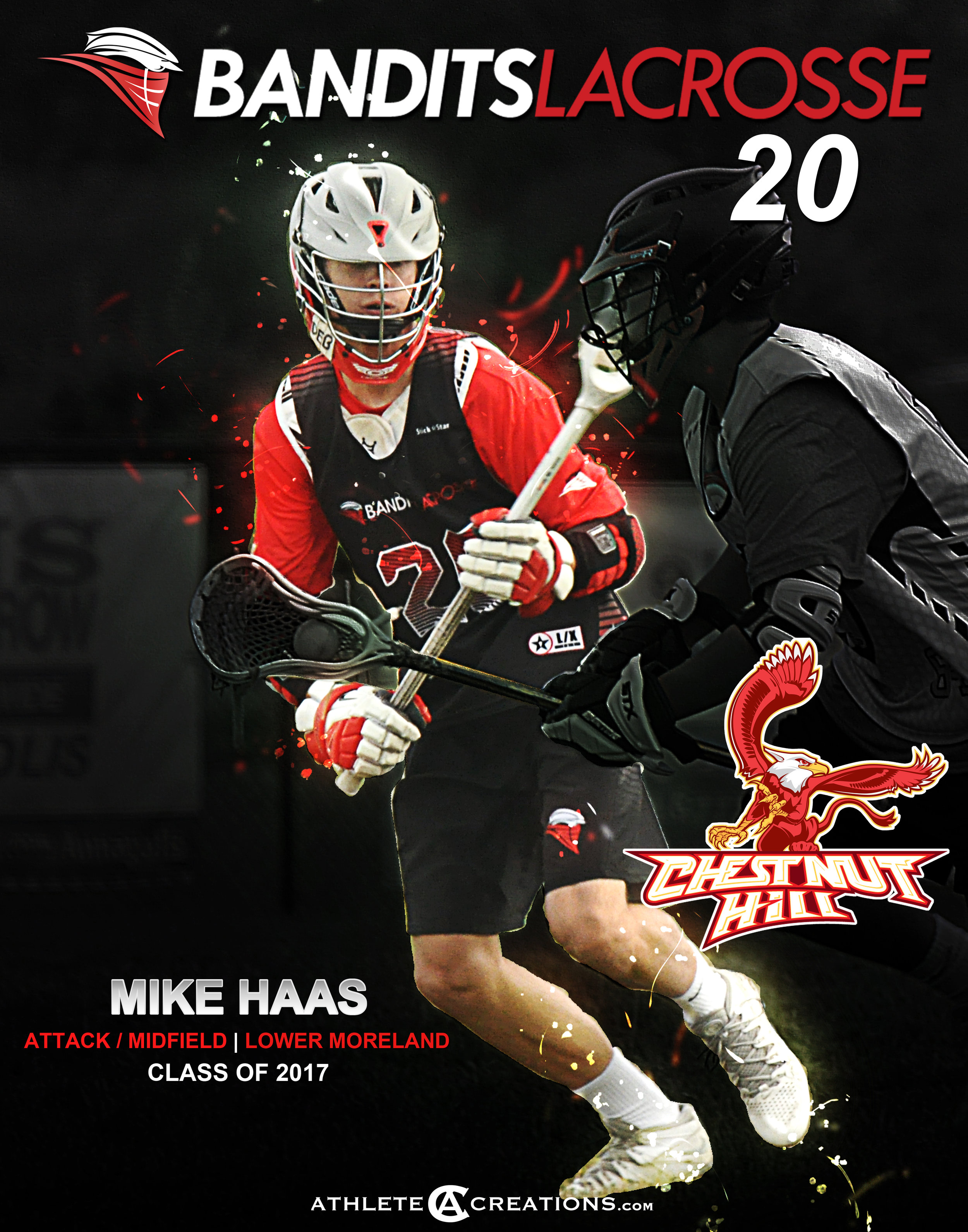 Commitment Poster - Mike Haas.jpg
