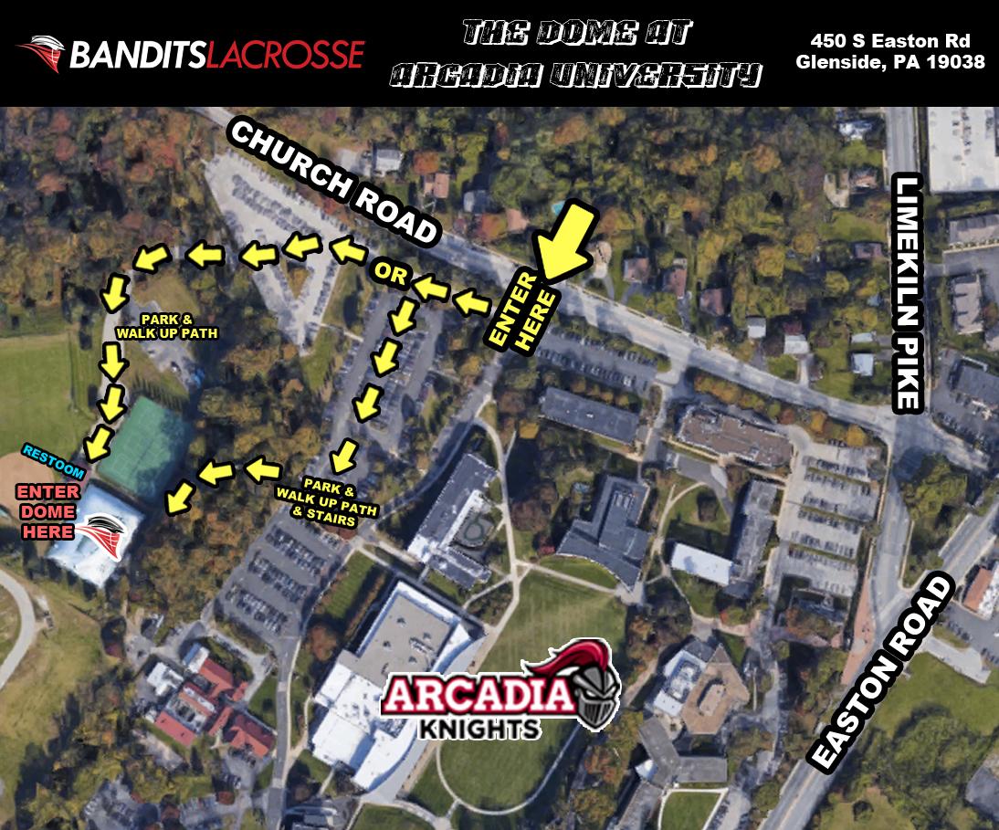MAP - Dome at Arcadia.jpg