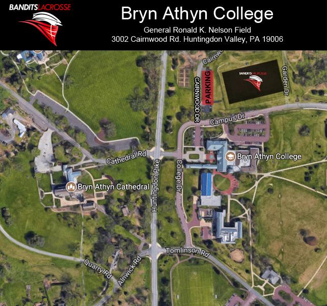 Bandits Practice Field Map - Bryn Athyn College.jpg