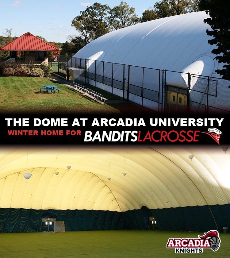 Arcadia Dome.jpg