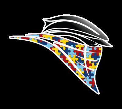 Bandits Logo - Autism 2.png