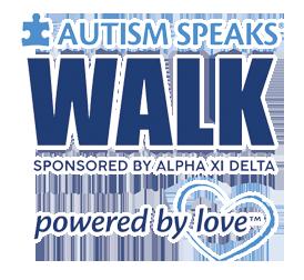 Autism Speaks Walk copy.png