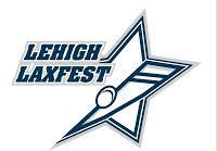 Lehigh_Logo.jpg
