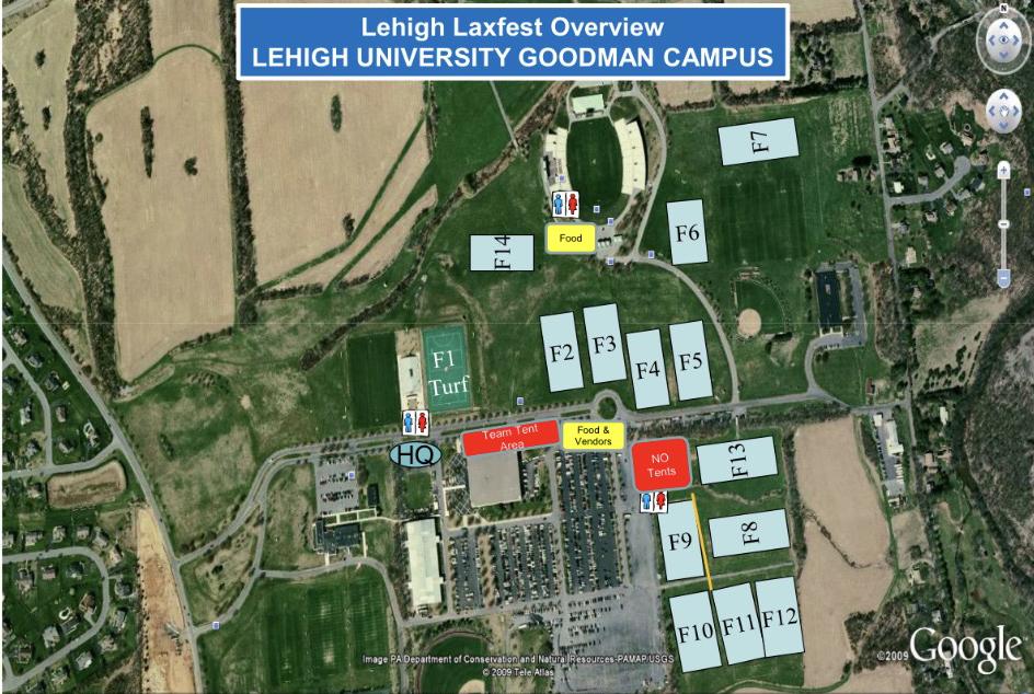 Lehigh Laxfest Map.jpg