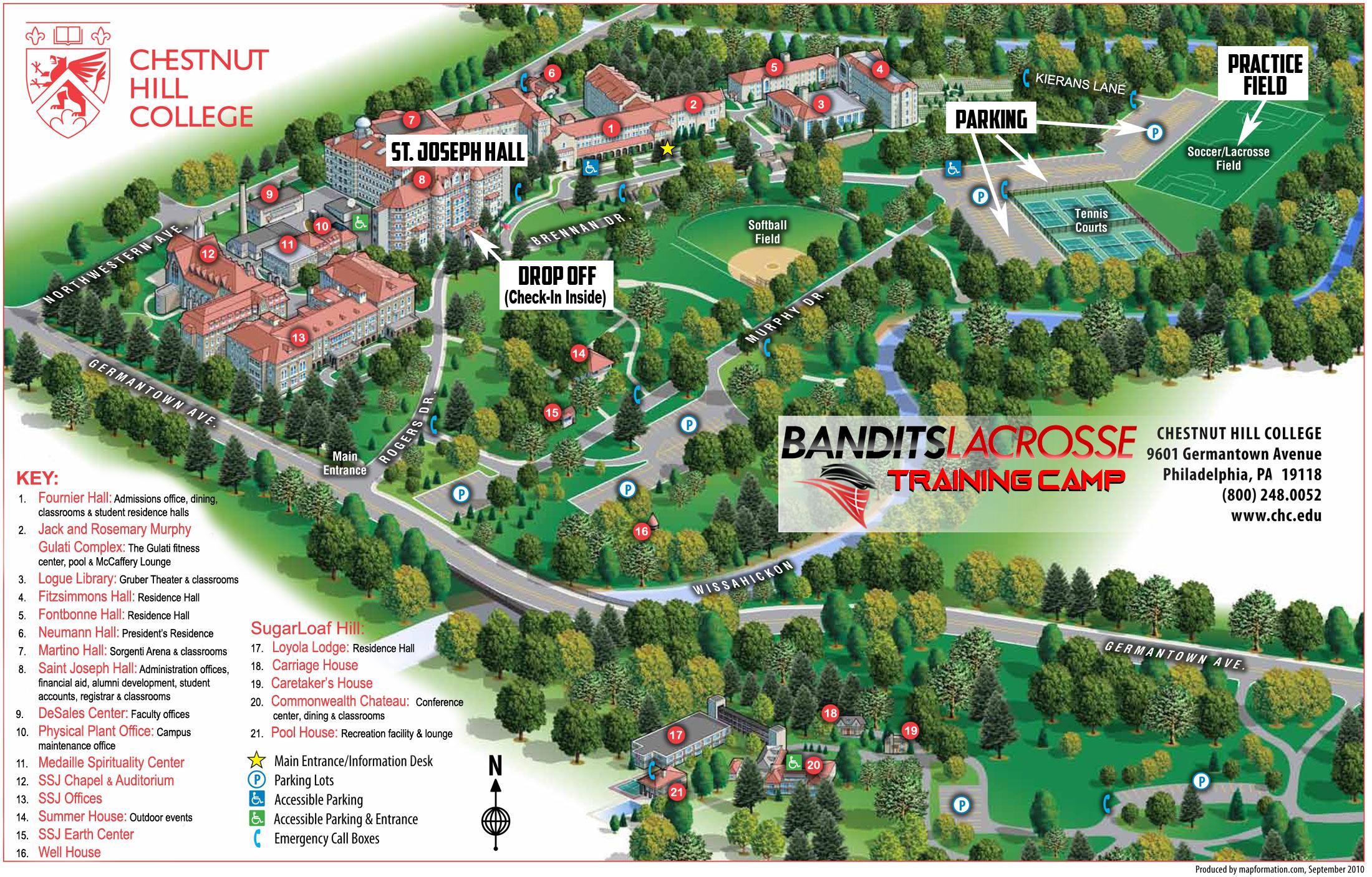 CHC Campus - Bandits Training Camp.jpg