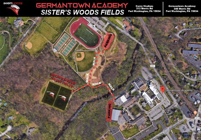 Sister's Woods Field Map at GA.jpeg