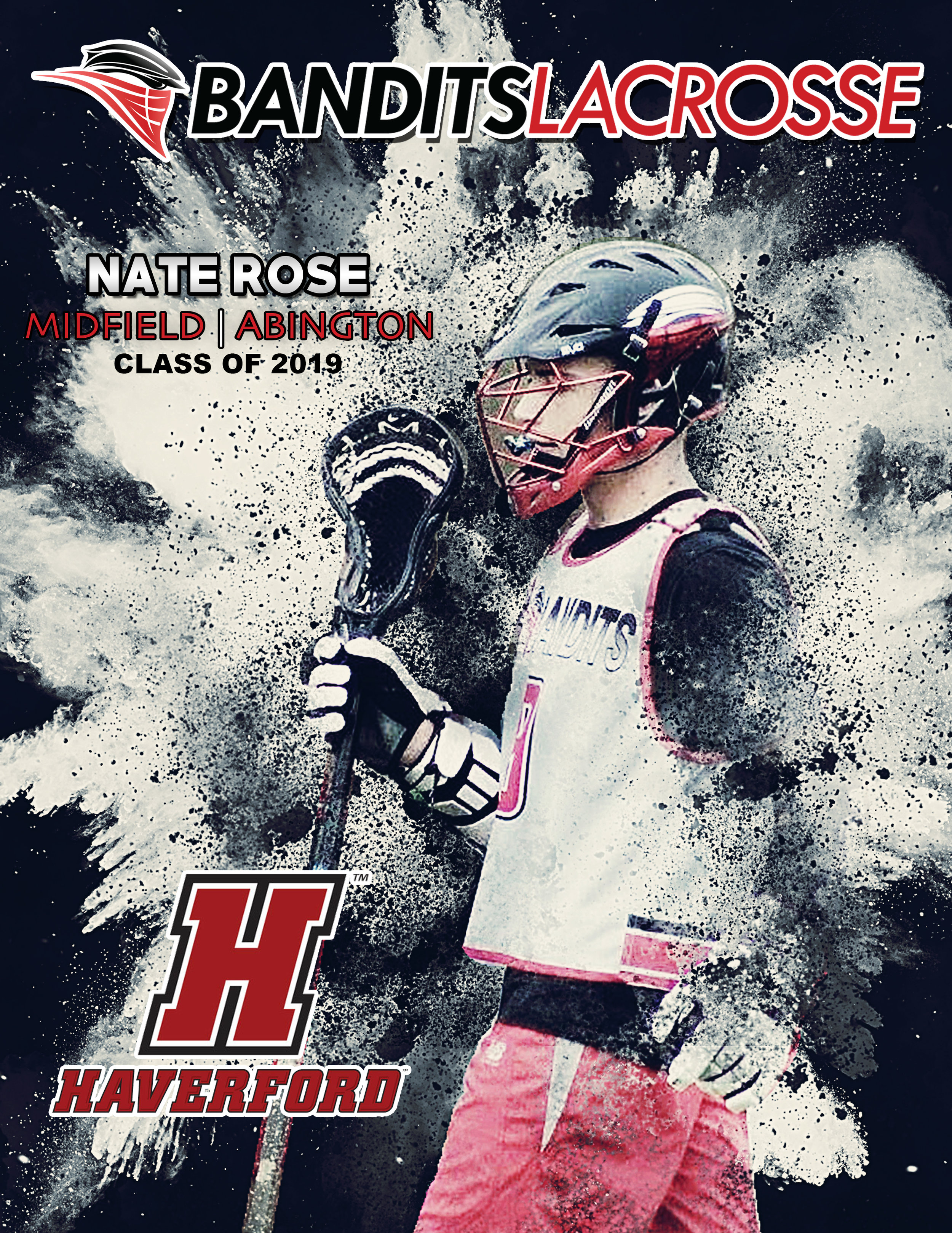 Bandits Lacrosse Commitment Poster - Nate Rose.jpg