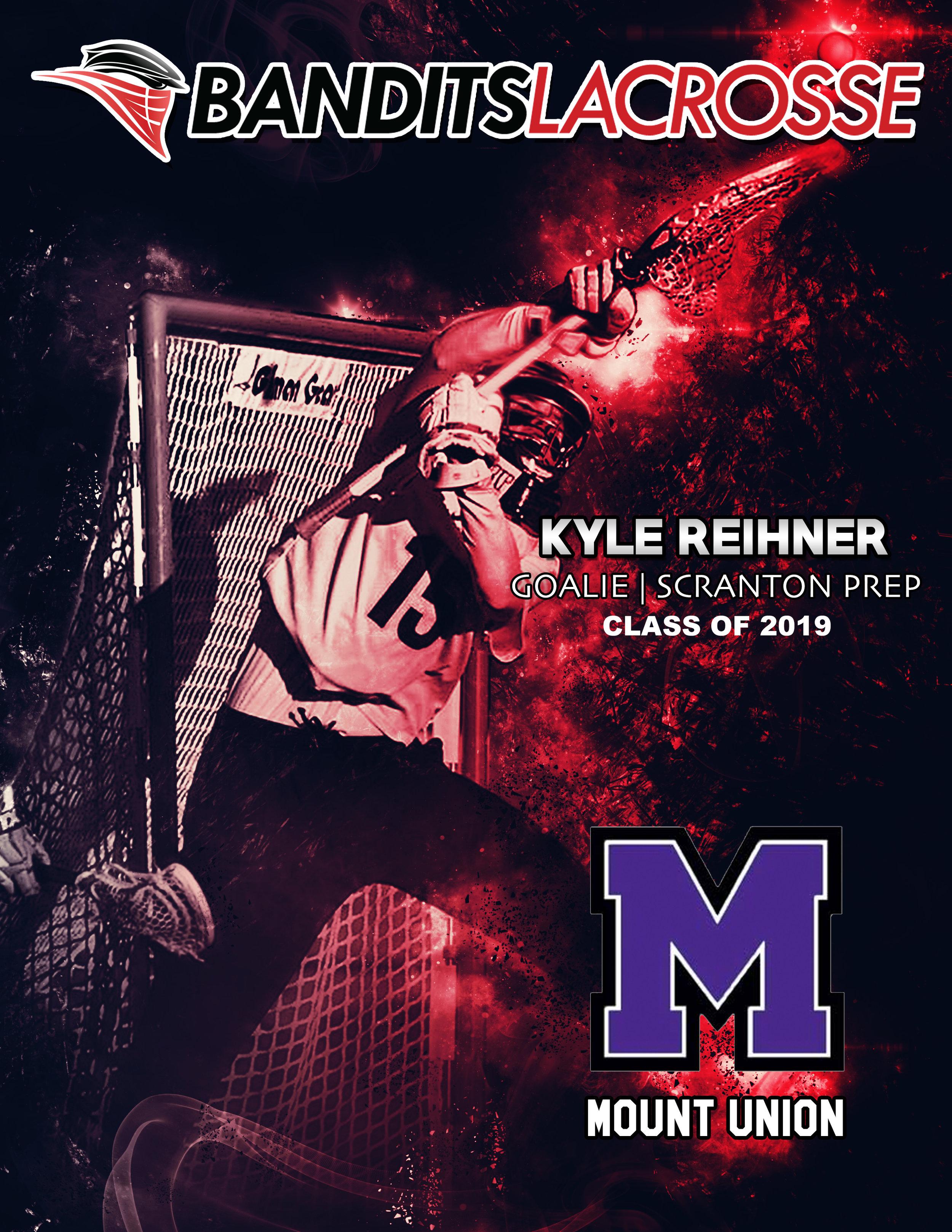 Bandits Lacrosse Commitment Poster - Kyle Reihner.jpg