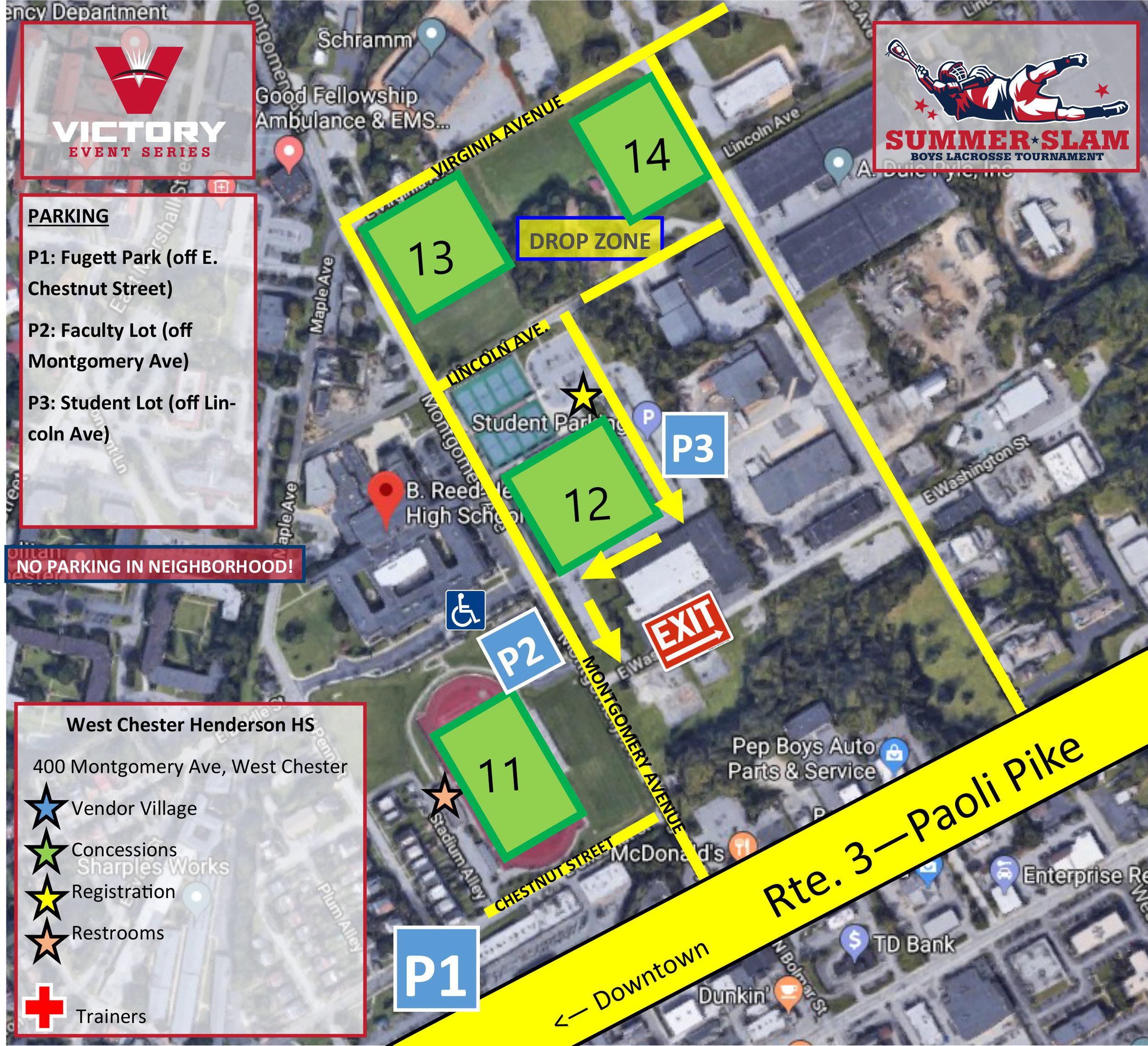 Henderson-Field-Map-ATs-Officials-5.1.19-no-detail.jpg