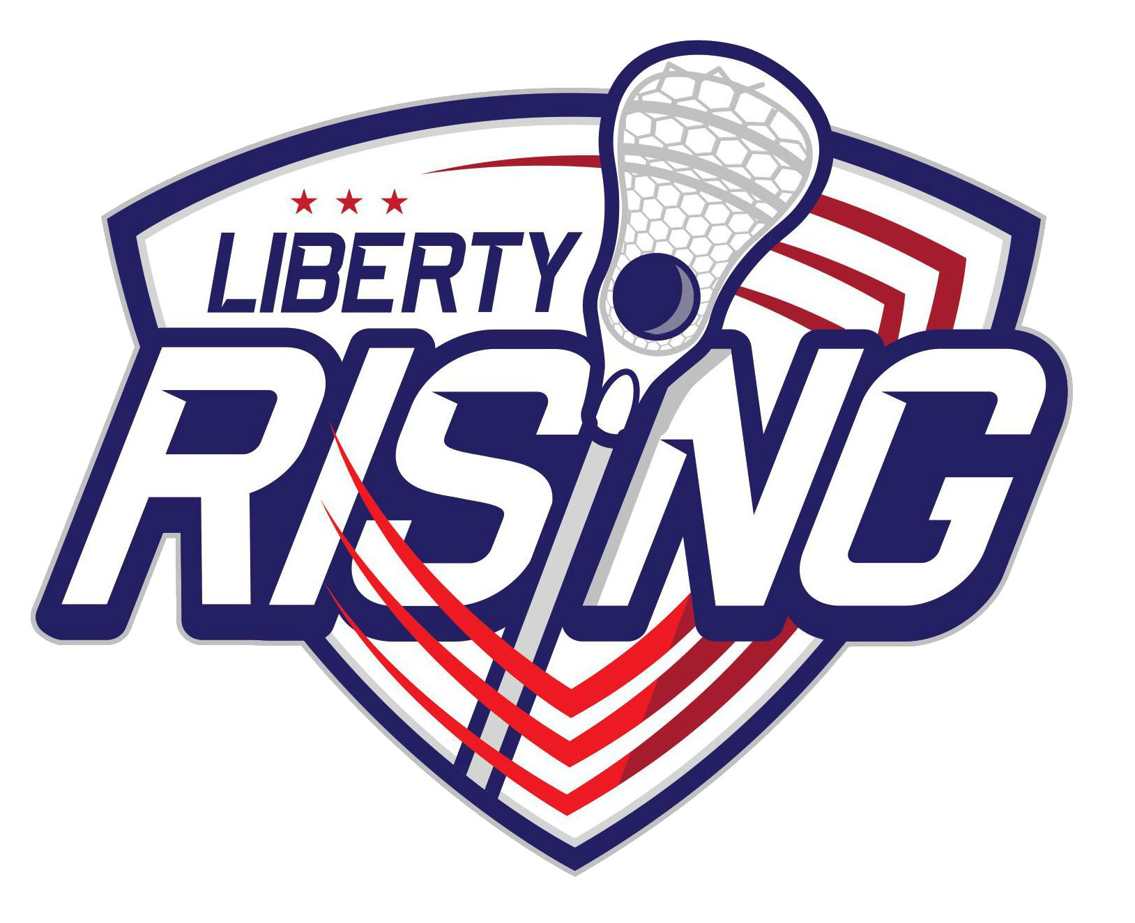 Liberty-Rising-.png