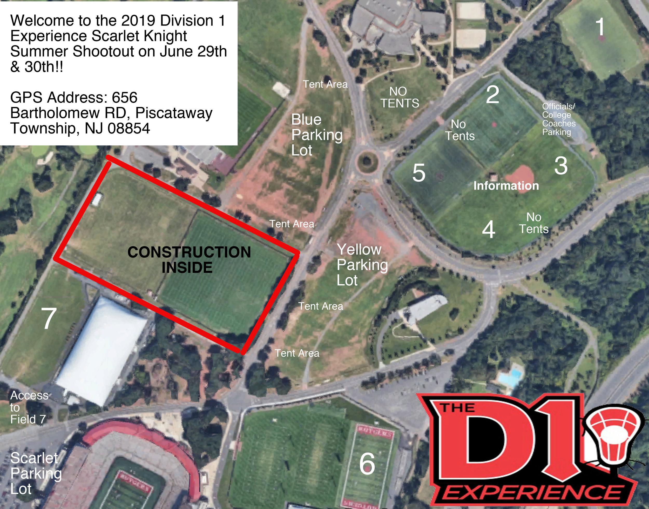 D1E 2019 Final Map.jpg