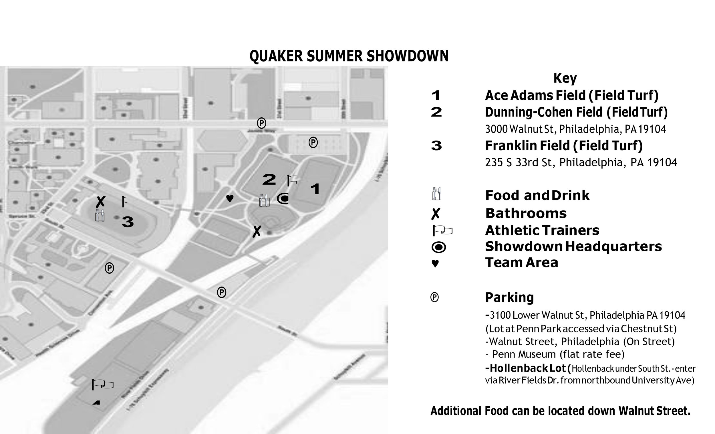 Summer Showdown Map 2019.jpg