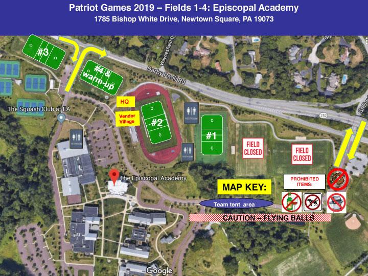 Patriot-Site-Map-2019-2.jpg
