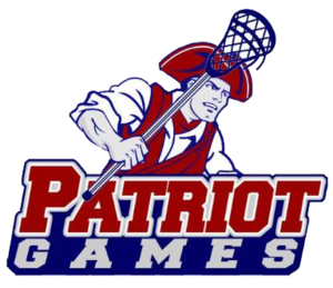 BANDITS 2020/2021 EVENT INFO CLICK ON EVENT LOGO ABOVE