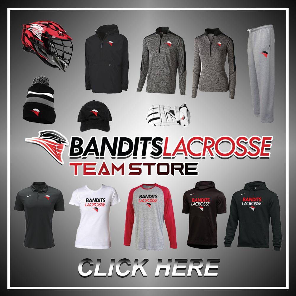Bandits Lacrosse Team Store - Fall 2019 Click Here.jpg