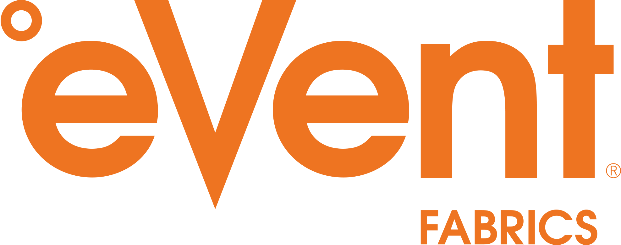 eVent-Logo.png