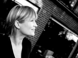 Ulla Hampel . Producer