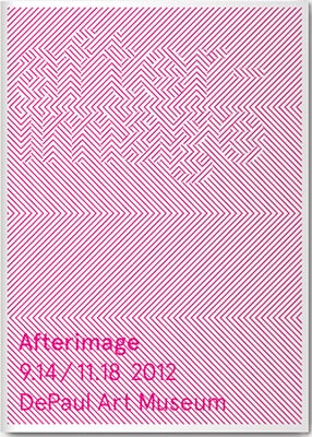 Dominic-Fortunato_Afterimage_0.jpg