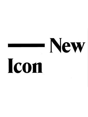 NewIcon_front copy.jpg