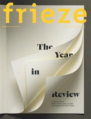frieze_cover-144-240x314.jpg