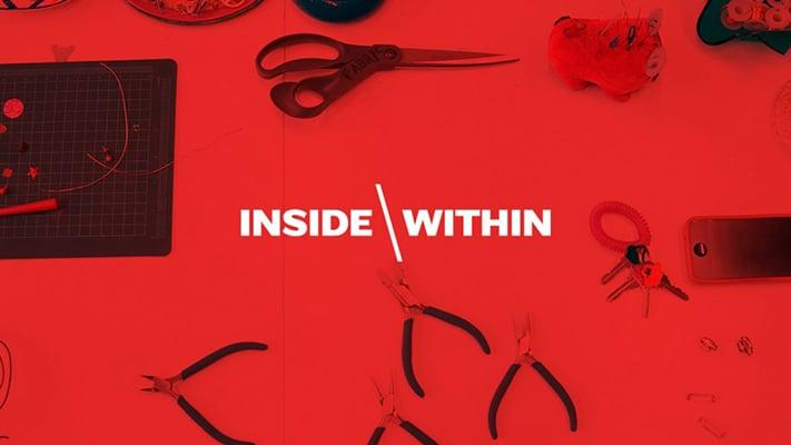 INSIDEWITHIN-915x515.jpg