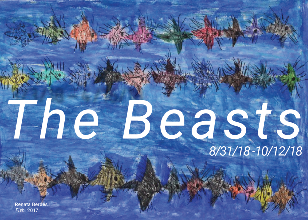 thebeasts-1024x731.png