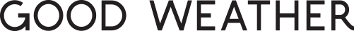 logo-goodweather.png