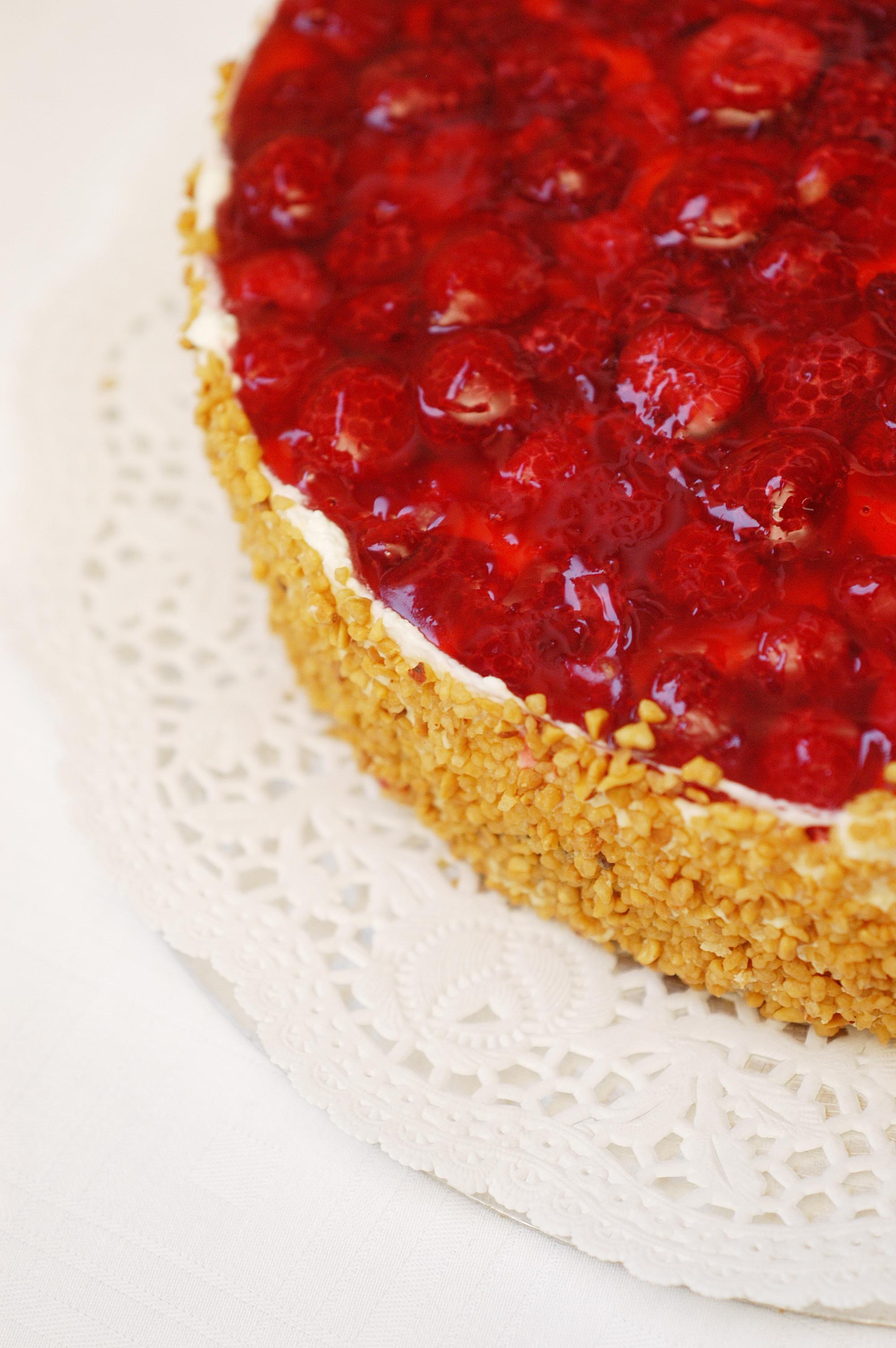 torte 4.jpg