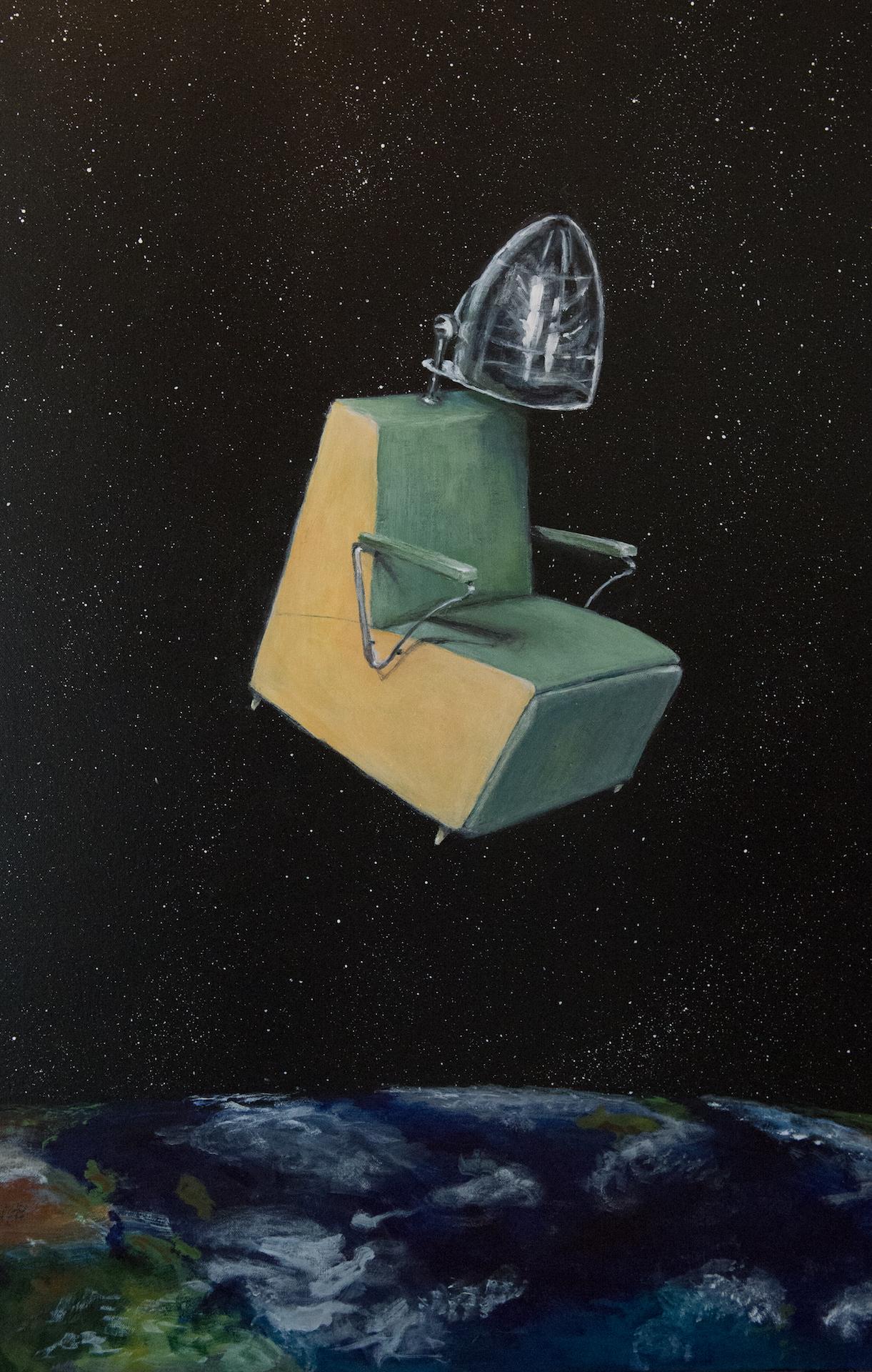 Space Debris hair dryer chair PAC size JPG.jpg
