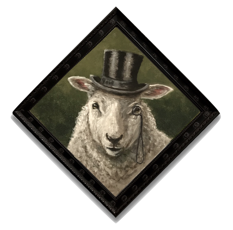 Sir Sheepdip.001.jpeg