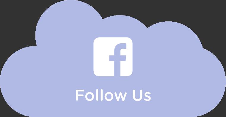 Cloud_FB_Purple.png