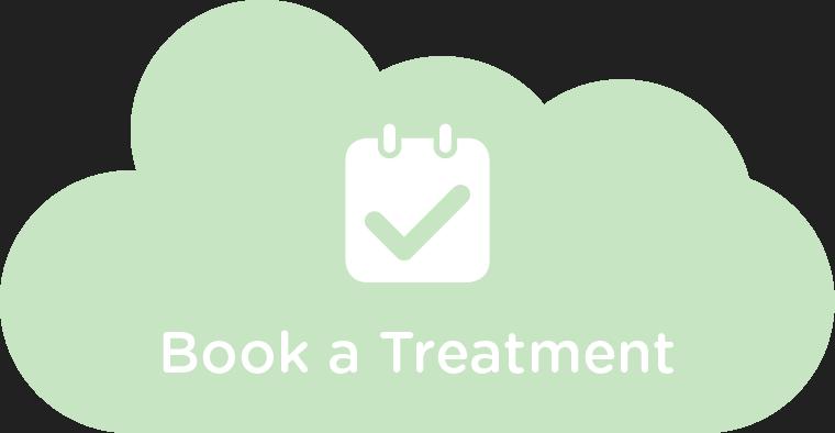 Cloud_Treatment_Mint.png