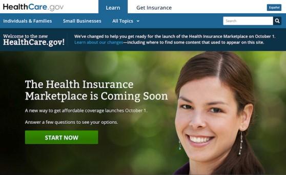 HealthcareGov.jpg