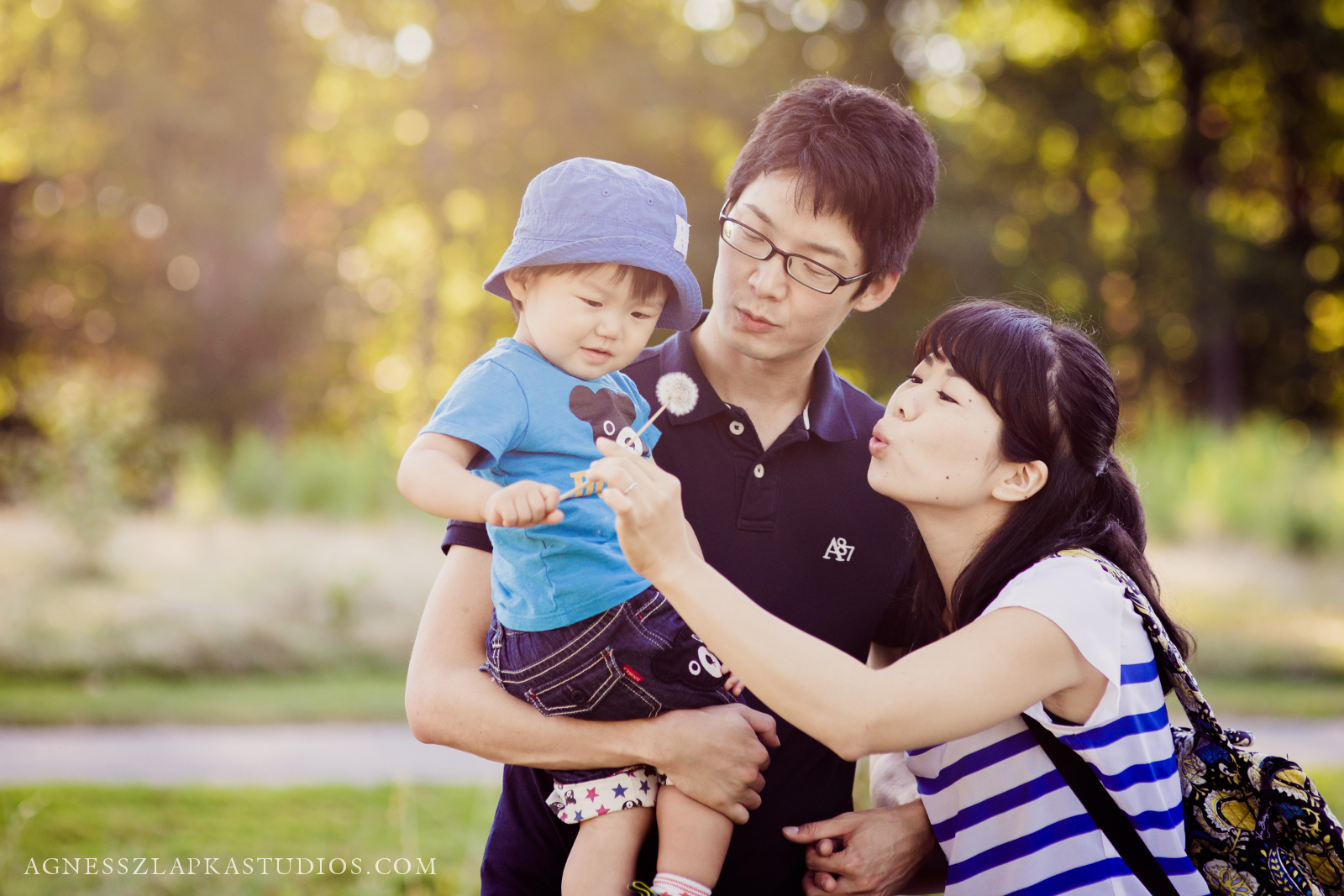 cleveland, ohio family lifestyle photographer