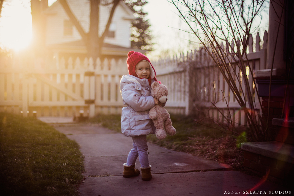 project 365, month two february | cleveland, ohio lifestyle photographer