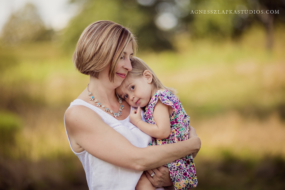 what to wear for family photography session | cleveland, ohio photographer
