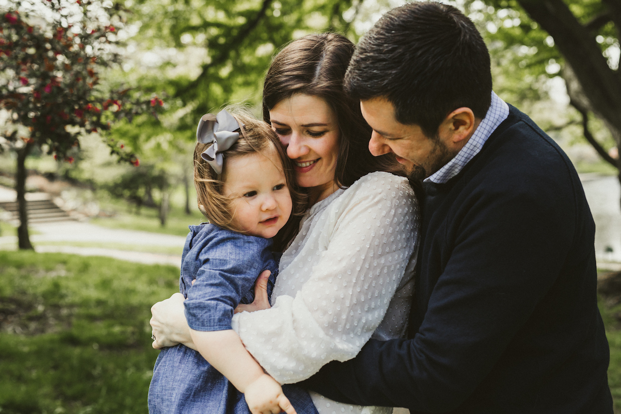 family-spring-photos2019.jpg