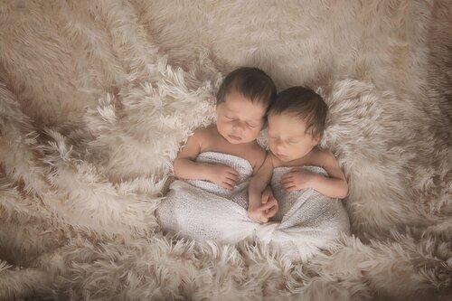 Baby photography Bracknell