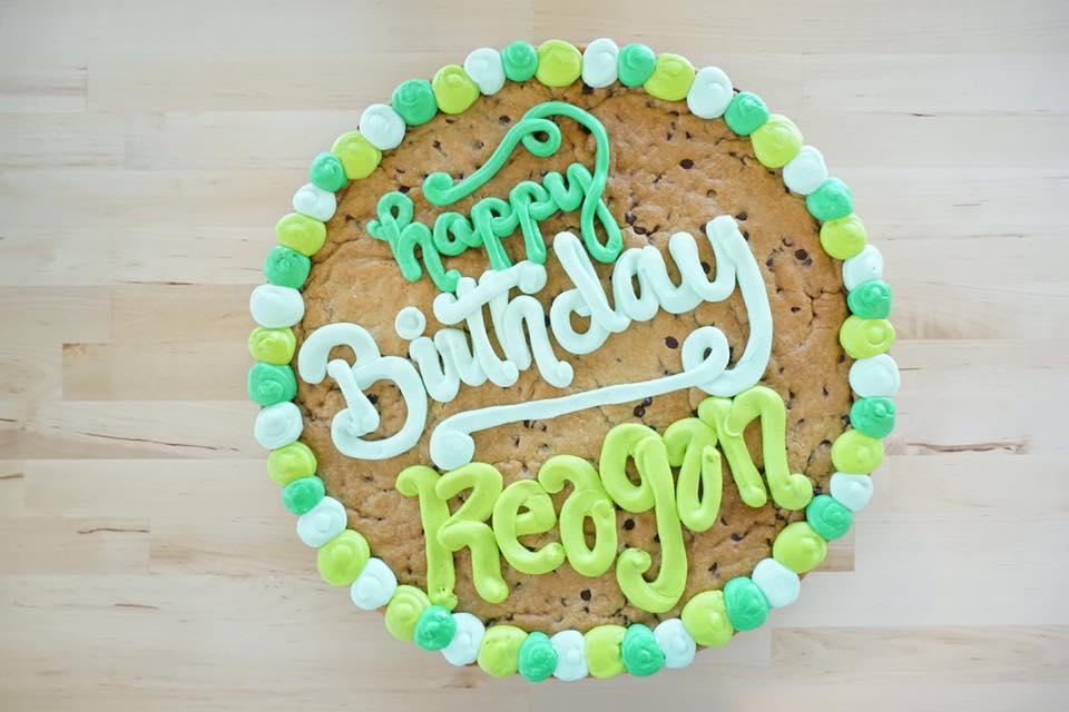cookiecake1.jpg