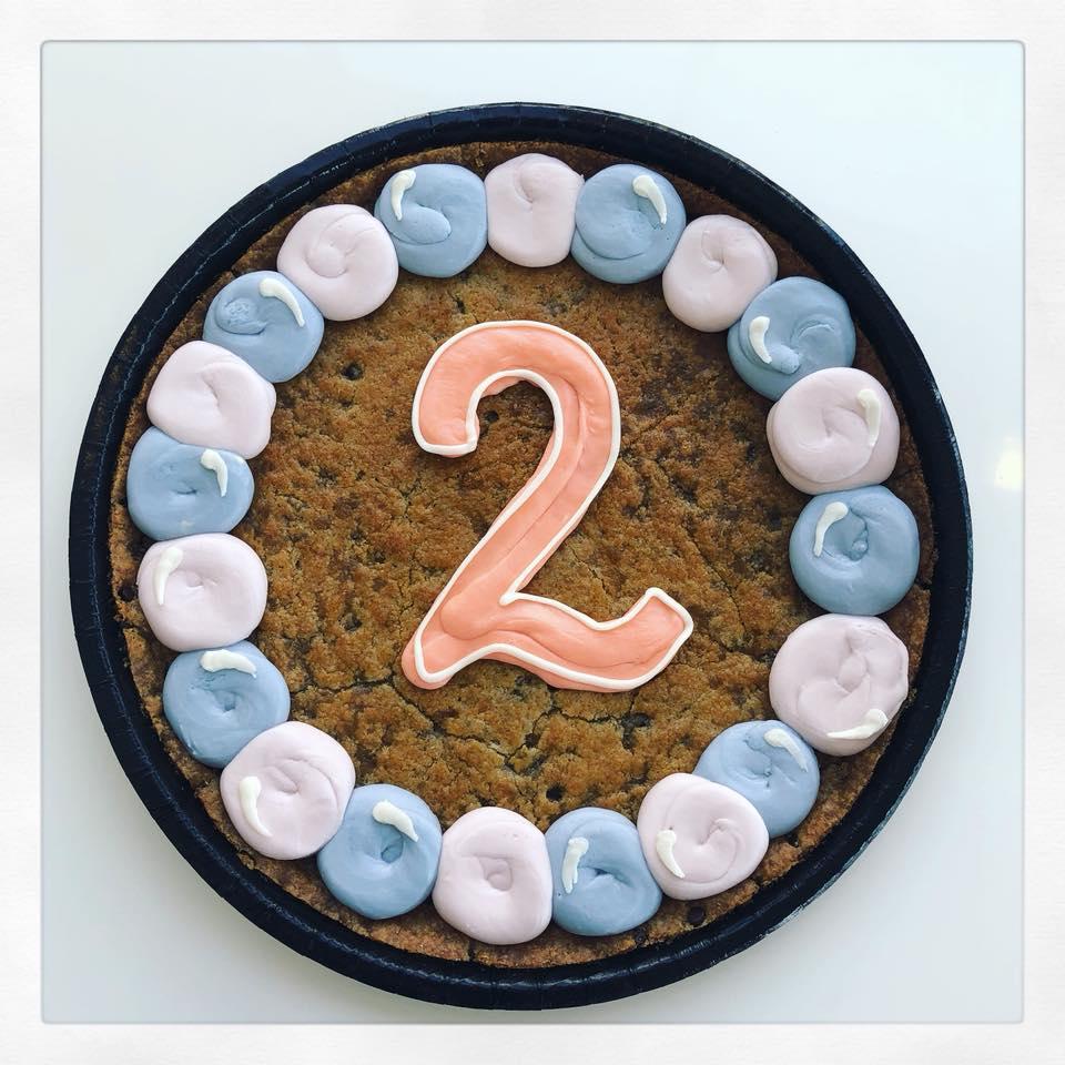 cookiecake2.jpg