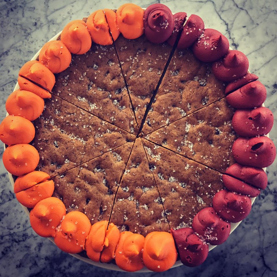 cookiecake5.jpg